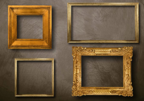 Choosing The Best Picture Frame