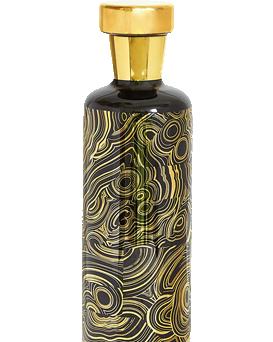 slider-bottle.png